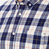 Penfield Men's Pearson Check Shirt - Navy: Image 5