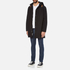 Penfield Men's Ashford Jacket - Black: Image 4