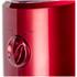 Gourmet Gadgetry Retro Diner Frozen Drinks and Slush Maker - Retro Red - 1L: Image 6