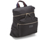 Paul Smith Accessories Men's Nylon Backpack - Black: Image 3