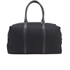 Paul Smith Accessories Men's Travel Holdall Bag - Black: Image 6