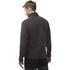 Craghoppers Men's Bear Grylls Core Microfleece Jacket - Black Pepper: Image 2