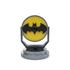 Batman BAT Projector Night Light: Image 4