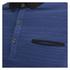 HUGO Men's Desaro Contrast Collar Polo Shirt - Royal Blue: Image 6