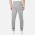 BOSS Orange Men's South Cuffed Jogging Pants - Grey: Image 3
