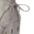 Kendall + Kylie Women's Zola Suede Heeled Ankle Boots - Dark Modern Beige: Image 5