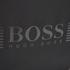 BOSS Green Pixel Backpack - Black: Image 4