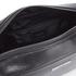 BOSS Hugo Boss Element Washbag - Black: Image 4