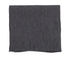 BOSS Green C-Albas Scarf - Charcoal: Image 2
