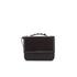 SALAR Women's Lulla Small Bag - Black: Image 6