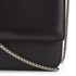 SALAR Women's Lulla Small Bag - Black: Image 4