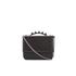 SALAR Women's Lulla Small Bag - Black: Image 1