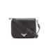 Alexander Wang Women's Prisma Mini Cross Body Bag - Black: Image 1
