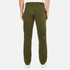 GANT Rugger Men's Rugger Chinos - Duffle Green: Image 3