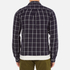 GANT Rugger Men's Brooklyn Twill Shirt Jacket - Marine: Image 3