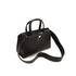 Fiorelli Women's Brompton Mini Tote Bag - Black: Image 3