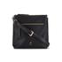 Fiorelli Women's Elliot Cross Body Bag - Black Casual: Image 7