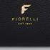 Fiorelli Women's Elliot Cross Body Bag - Black Casual: Image 4