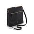 Fiorelli Women's Elliot Cross Body Bag - Black Casual: Image 3