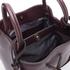 Fiorelli Women's Riley Bucket Bag - Aubergine: Image 5