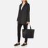 Fiorelli Women's Tate Tote Bag - Black Casual: Image 2