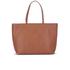 Fiorelli Women's Tate Tote Bag - Tan Casual: Image 6