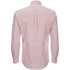 Polo Ralph Lauren Men's Slim Fit Button Down Stretch Oxford Shirt - Pink: Image 2