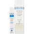 REN Rosa Centifolia Cleansing Gel & Vita Mineral Active 7 Eye Gel Duo (Worth £34.00): Image 1