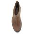 Clarks Women's Orinoco Club Chelsea Boots - Brown Snuff: Image 3