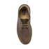 Clarks Originals Women's Desert Boots - Beeswax Leather: Image 3