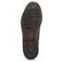 Clarks Men's Faulkner On Leather Chelsea Boots - Black: Image 5