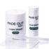 Fade Out Cream Bleach 30ml: Image 2