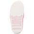 Mini Melissa Toddlers' Love System Trainers - Baby Pink: Image 5