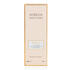 Aurelia Probiotic Skincare Miracle Cleanser Supersize 240ml (Worth £76): Image 2