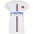 T-shirts för kvinnor på tema EM