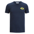 Camiseta Defeat the Heat para Hombre