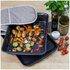 Morphy Richards 970505 Large Oven Tray: Image 3