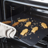 Morphy Richards 970513 Oven Sheet: Image 3