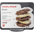 Morphy Richards 970513 Oven Sheet: Image 1