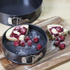 Morphy Richards 970515 8 Inch Springform Cake Tin: Image 3