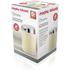 Morphy Richards 971482 Chroma 2L Sensor Bin - Cream: Image 4