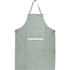 Morphy Richards 973504 Adjustable Apron - Sage Green: Image 1