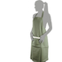 Morphy Richards 973504 Adjustable Apron - Sage Green: Image 2