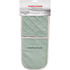 Morphy Richards 973514 Double Oven Glove - Sage Green: Image 4