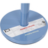 Morphy Richards 974042 Accents Towel Pole - Blue: Image 4