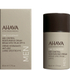 AHAVA Men's Age Control Moisturizing Cream Broad Spectrum SPF 15: Image 1