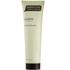AHAVA Mineral Hand Cream - 50 Percent More: Image 1
