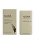 AHAVA Purifying Mud Soap: Image 1