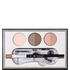 Anastasia Beauty Express Kit - Blonde: Image 1