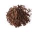 Anastasia Brow Powder Duo - Dark Brown: Image 2
